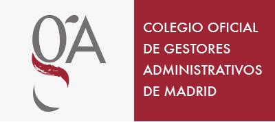 Colegio Oficial de Gestores Administrativos de Madrid