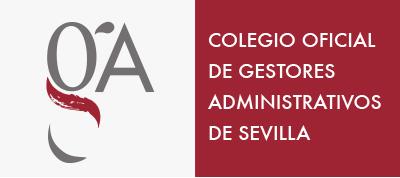 Colegio Oficial de Gestores Administrativos de Sevilla