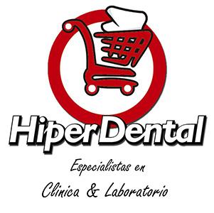 Hiper Dental