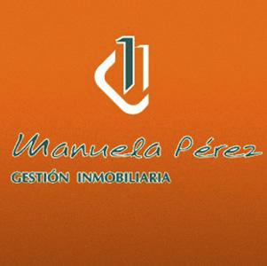 Inmobiliaria Manuela Pérez