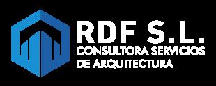 RDF Consultora